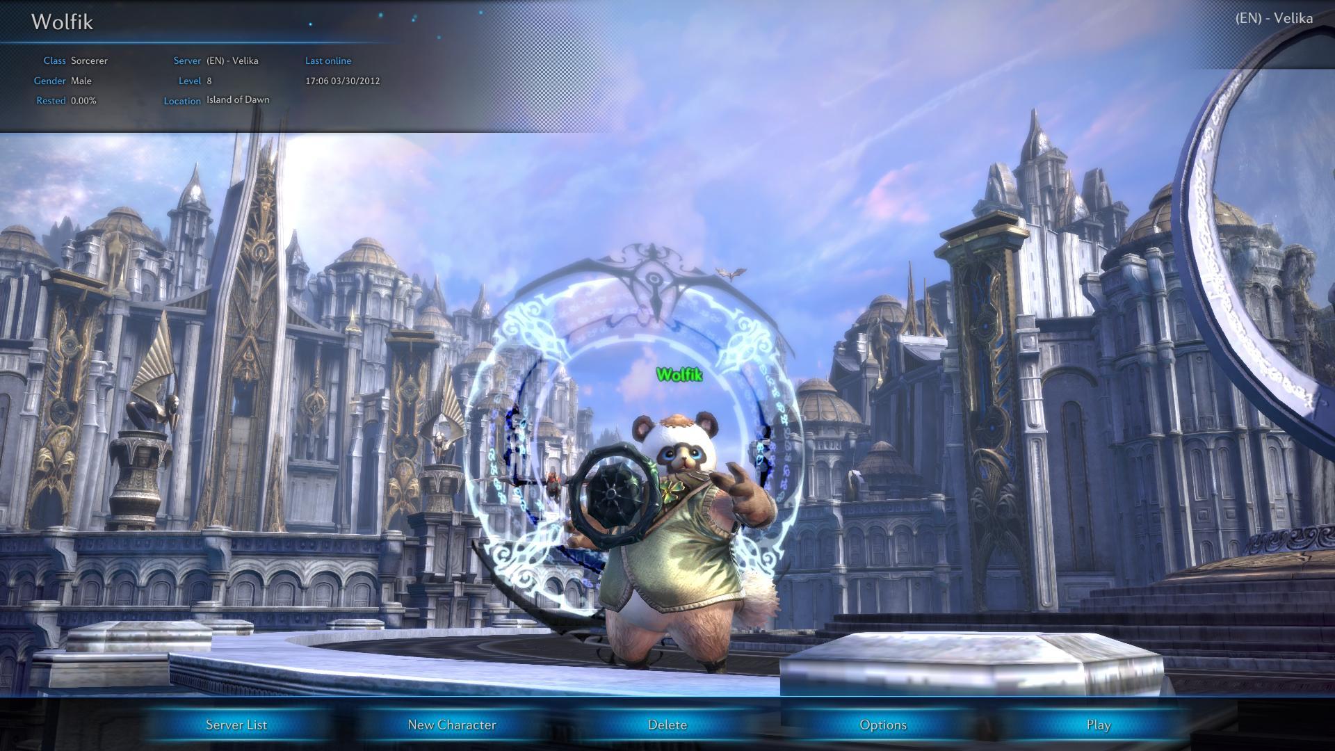 Májová předpověď: tragéd Max Payne 3 proti übervelikánovi Diablo 3 63689