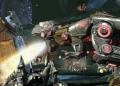 Dinosauří roboti v Transformers: Fall of Cybertron 64253