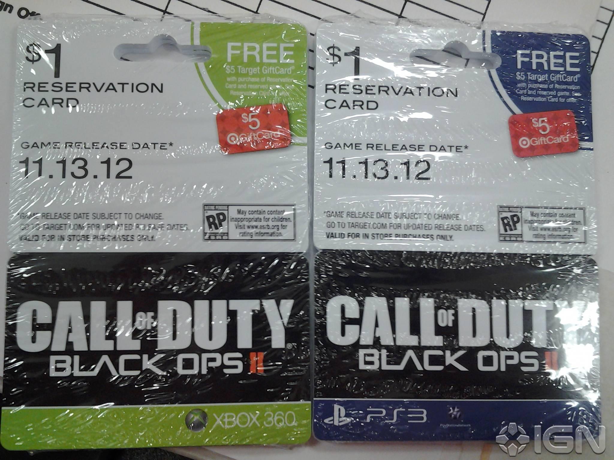 Call of Duty: Black Ops 2 potvrzeno 64342