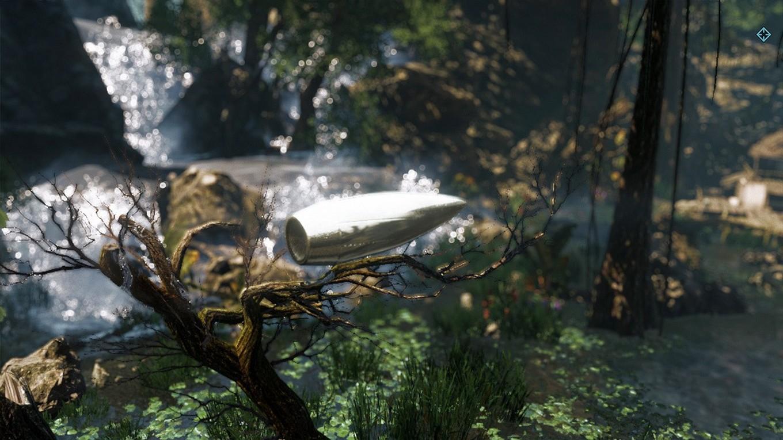Sniper: Ghost Warrior 2 – zpět do optiky 64356