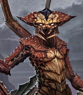 První obrázky z Elder Scrolls Online 64737