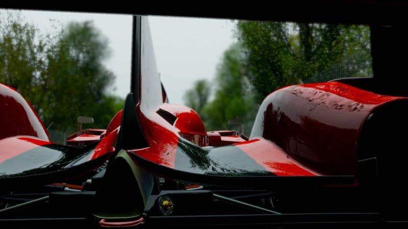 Screenshoty z Project Cars 64768