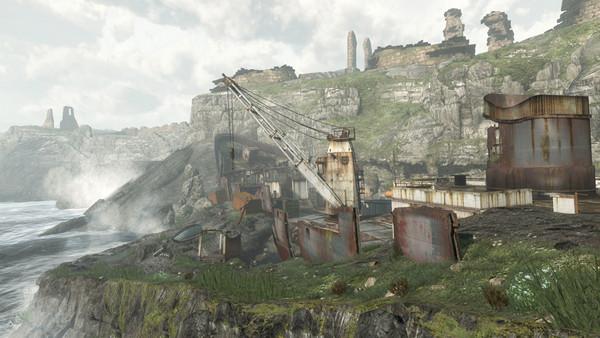 Modern Warfare 3 brzy s novým multiplayerovým módem 64987