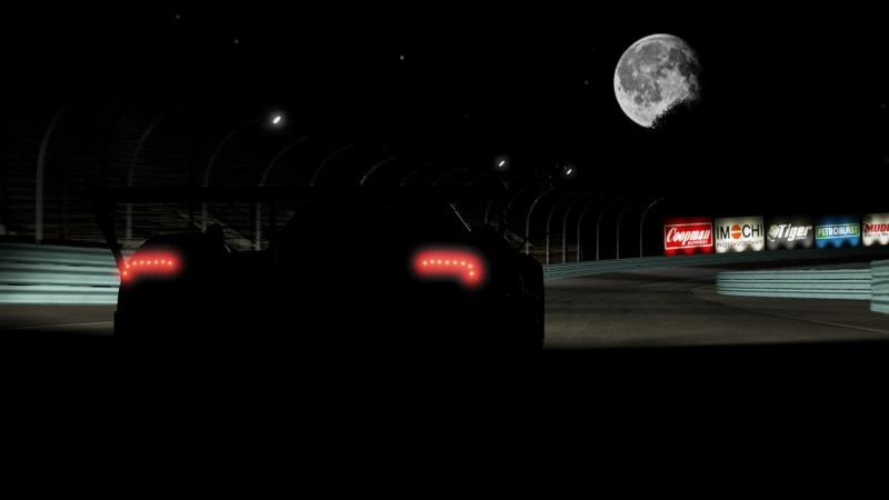 Nové obrázky z Project Cars 65068