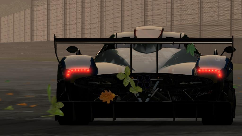 Nové obrázky z Project Cars 65079