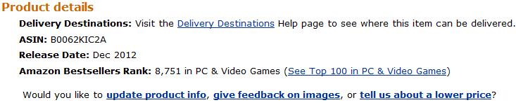 GTA 5 v prosinci 2012? 65091