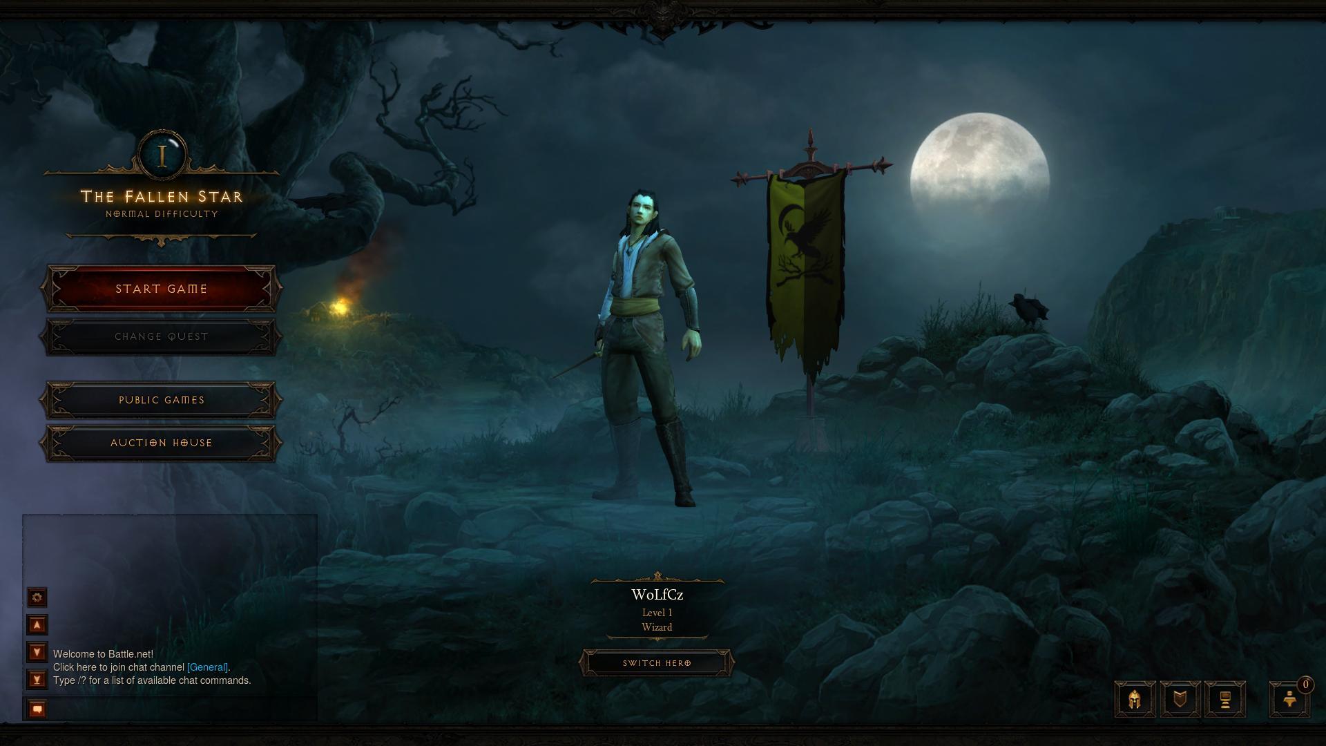 Diablo 3 - legendární návrat 65162