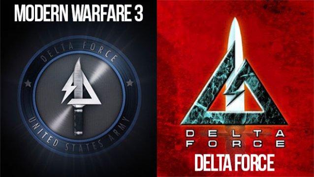 Tvůrci Delta Force žalují Activision 65188