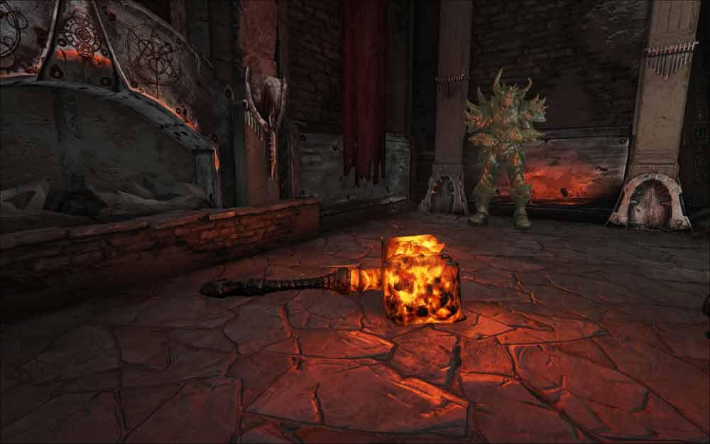Epic založil studio věnující se Unreal Engine 4 65236