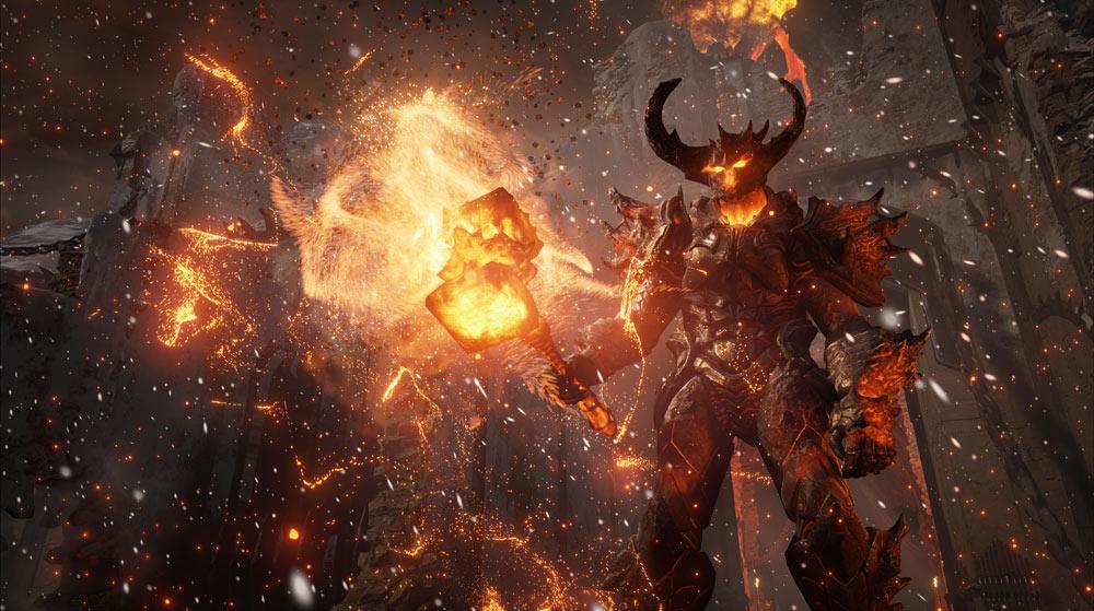 Epic založil studio věnující se Unreal Engine 4 65241