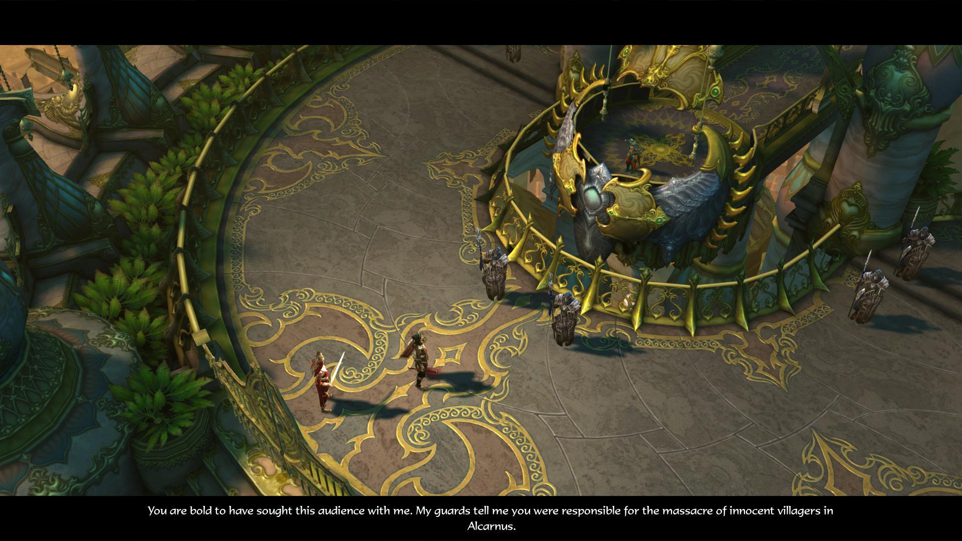 Diablo 3 - legendární návrat 65360