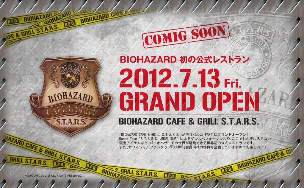 V Japonsku se otevře Resi restaurace 67185