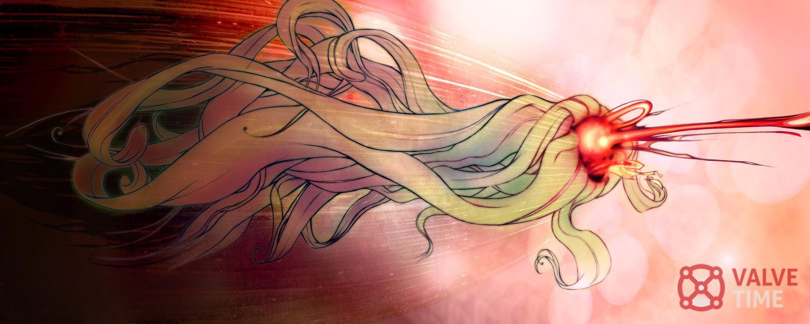 Na internetu se objevila série artworků Half-Life 2: Episode Three z roku 2008 67252