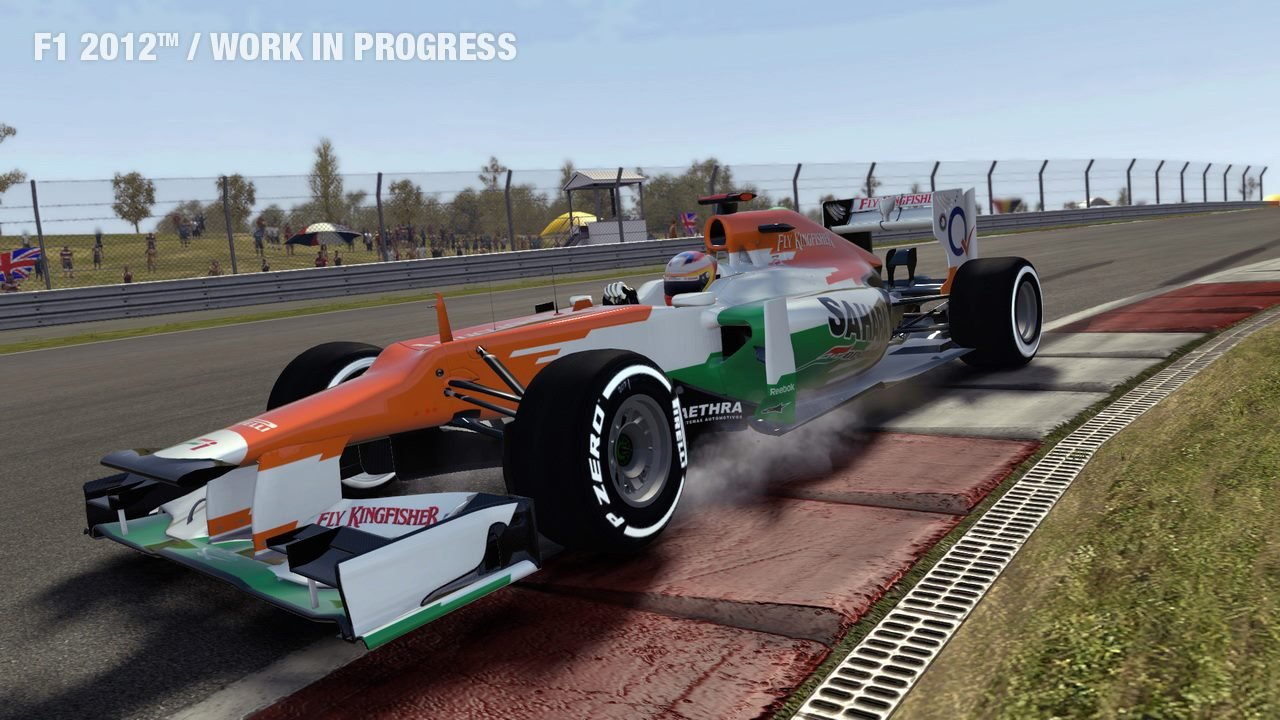 Screenshoty z F1 2012 67303