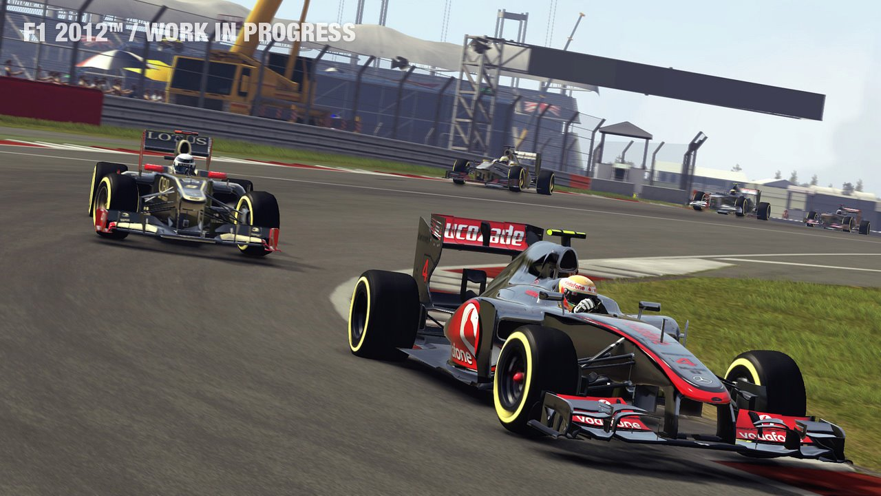 Screenshoty z F1 2012 67306