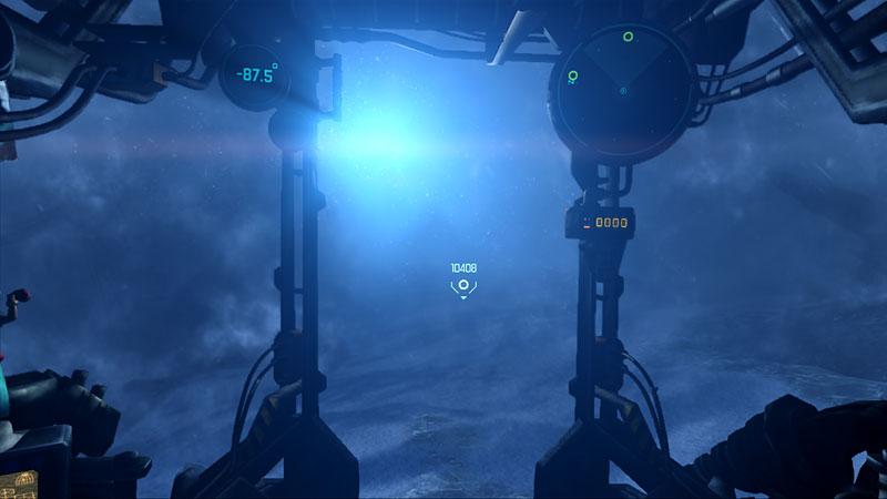 Nové obrázky z Lost Planet 3 67391