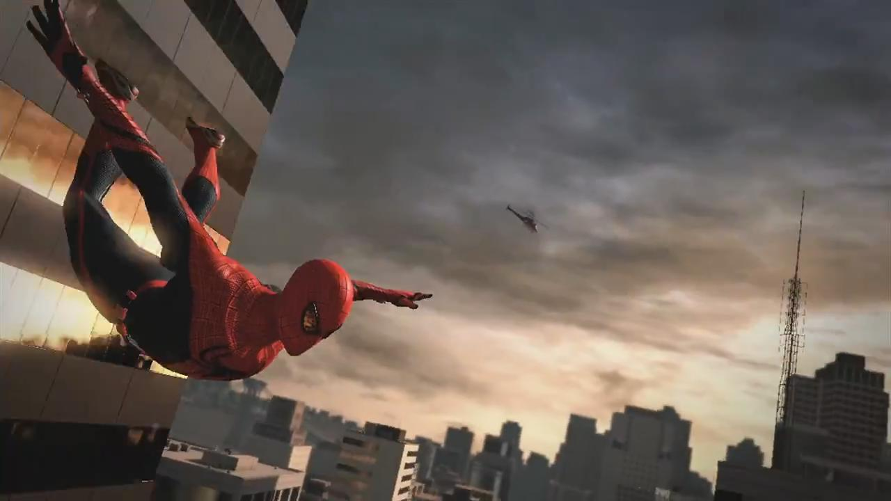 The Amazing Spider-Man 67402