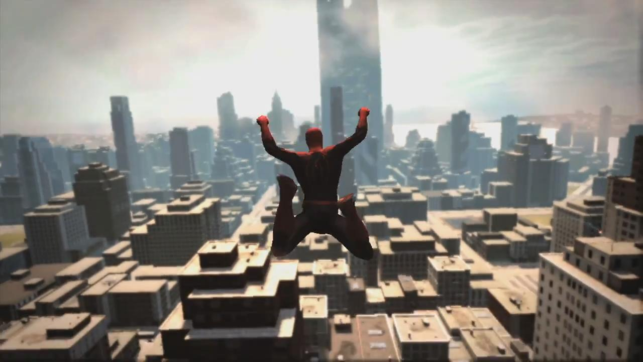 The Amazing Spider-Man 67403