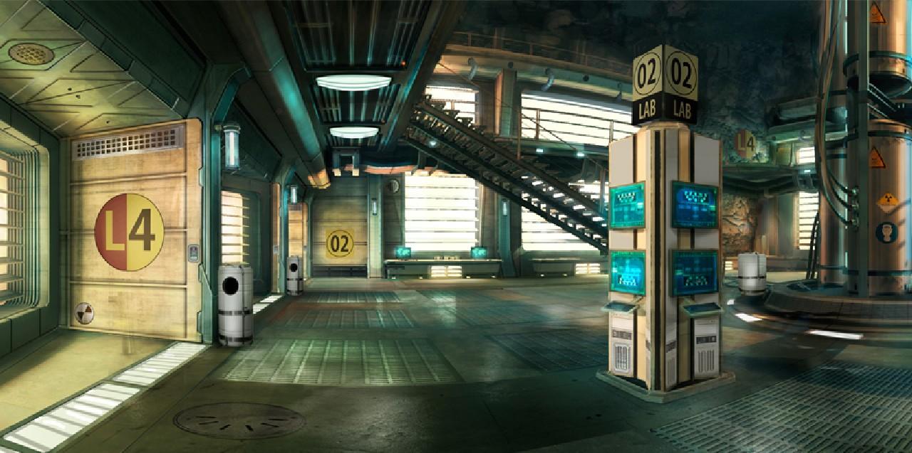 Lyžovačka na obrázcích z 007 Legends 67425