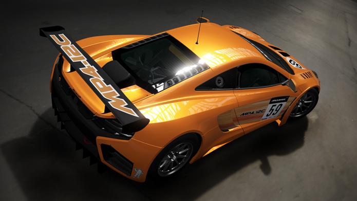 10 nových vozů v červencovém DLC k Forze 4 67456