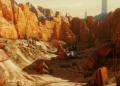 Halo 4 v multiplayerovém traileru 67895