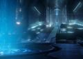 Halo 4 v multiplayerovém traileru 67896