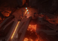 Halo 4 v multiplayerovém traileru 67897