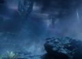 Halo 4 v multiplayerovém traileru 67898