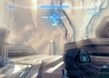 Halo 4 v multiplayerovém traileru 67899