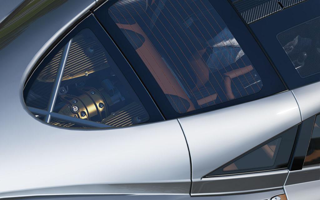 Fantastické obrázky z Project CARS 67901