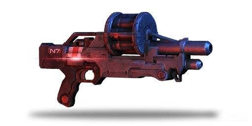 Earth DLC pro Mass Effect 3 brzy ke stažení 67965