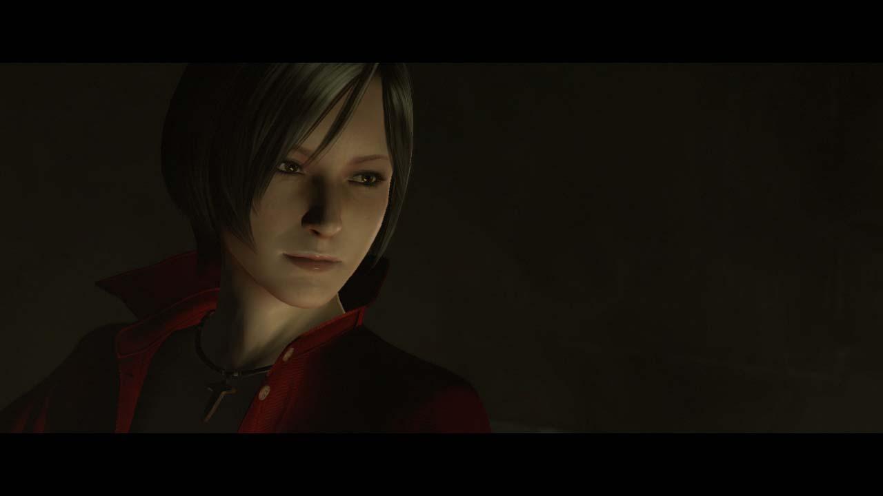 67 obrázků z Resident Evil 6 68477