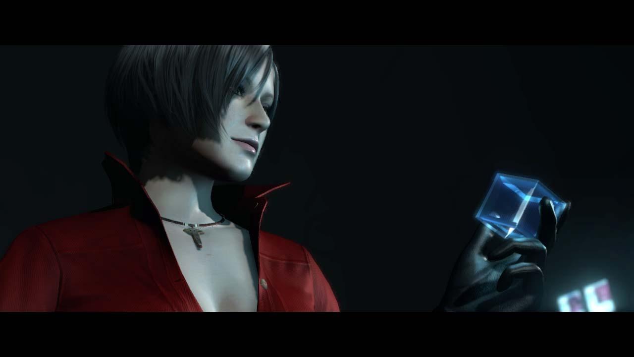 67 obrázků z Resident Evil 6 68480