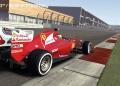 Nové obrázky z F1 2012 68692