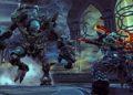 Arena Challenge mód z Darksiders 2 na obrázcích 68698