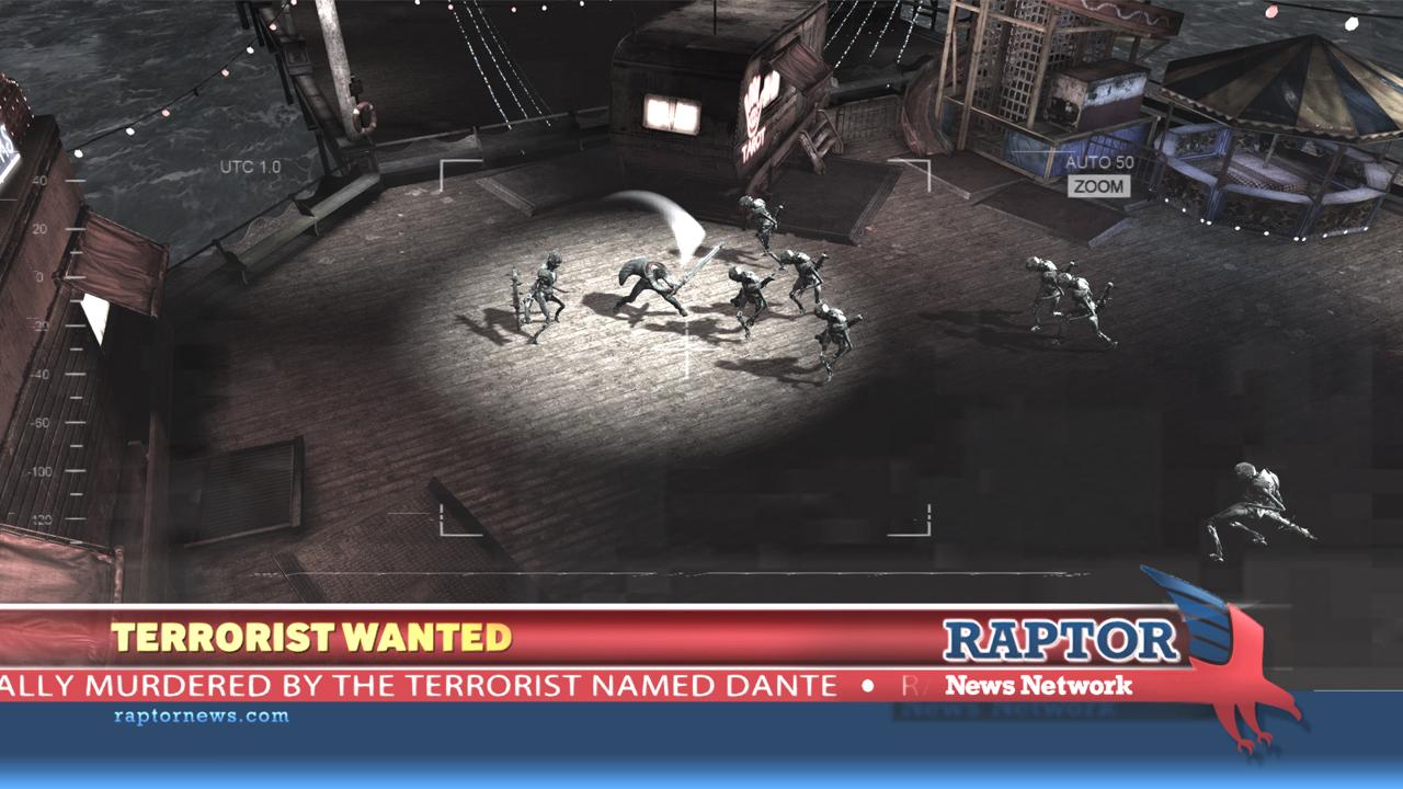 Nové obrázky a trailer z DmC: Devil May Cry 68846