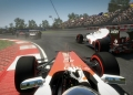 F1 2012 – zpět na okruh 69055