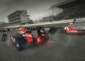 F1 2012 – zpět na okruh 69056