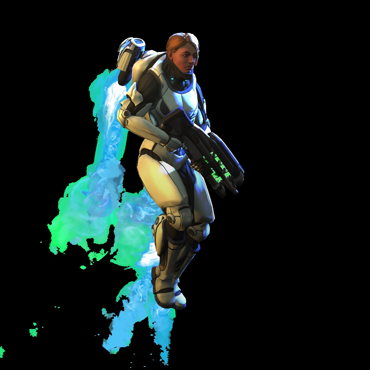 Screenshoty z XCOM: Enemy Unknown 69233