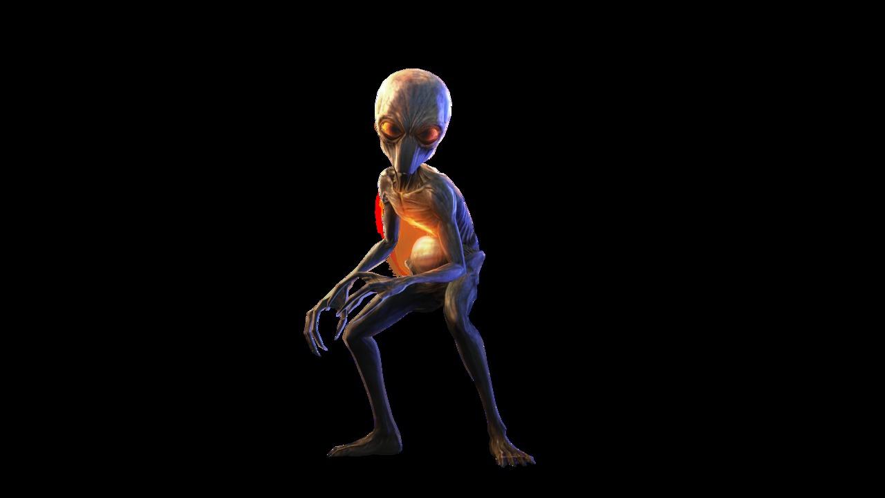 Screenshoty z XCOM: Enemy Unknown 69236
