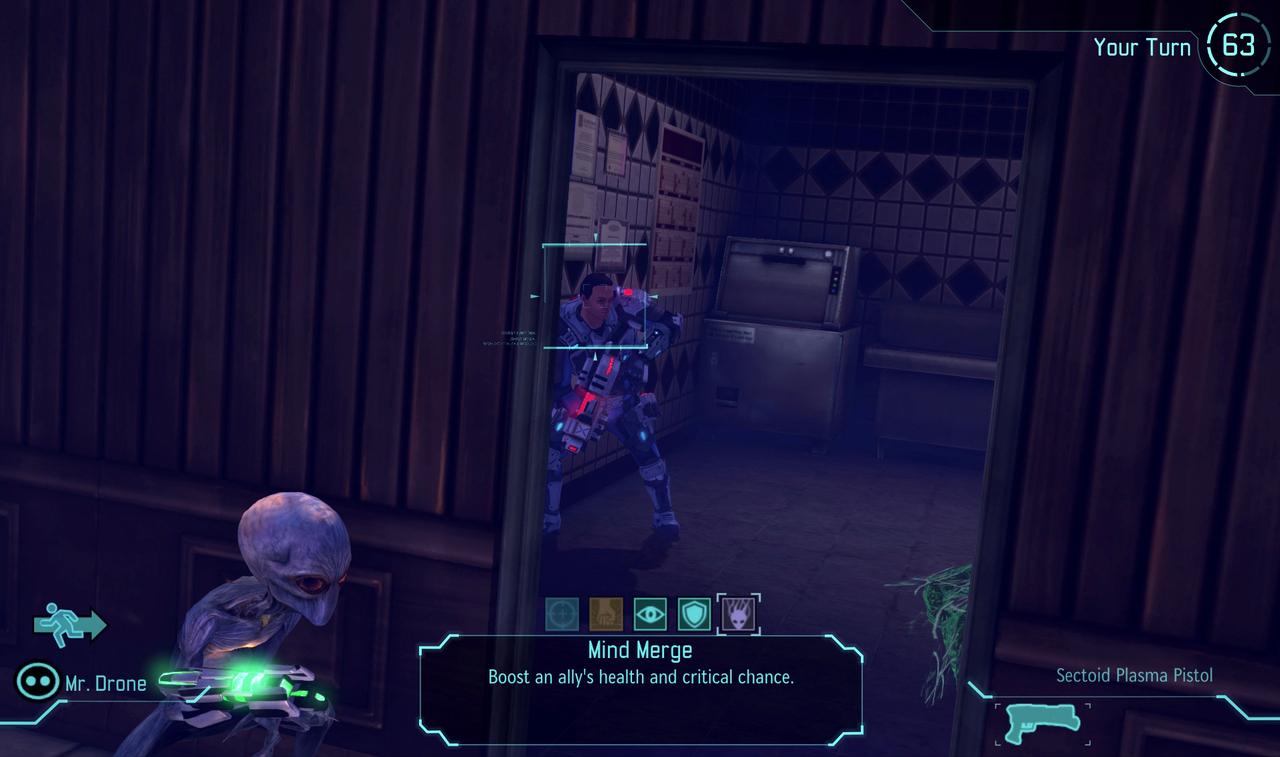 Screenshoty z XCOM: Enemy Unknown 69241