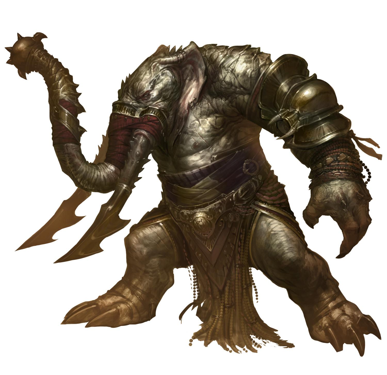 Artworky z God of War: Ascension 69279