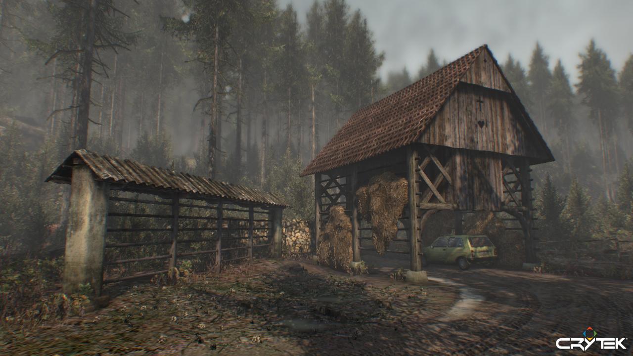 Nejzajímavější události týdne: Dead Island: Riptide, MGS: Ground Zeroes, Far Cry 3, Dishonored (35. týden) 69754
