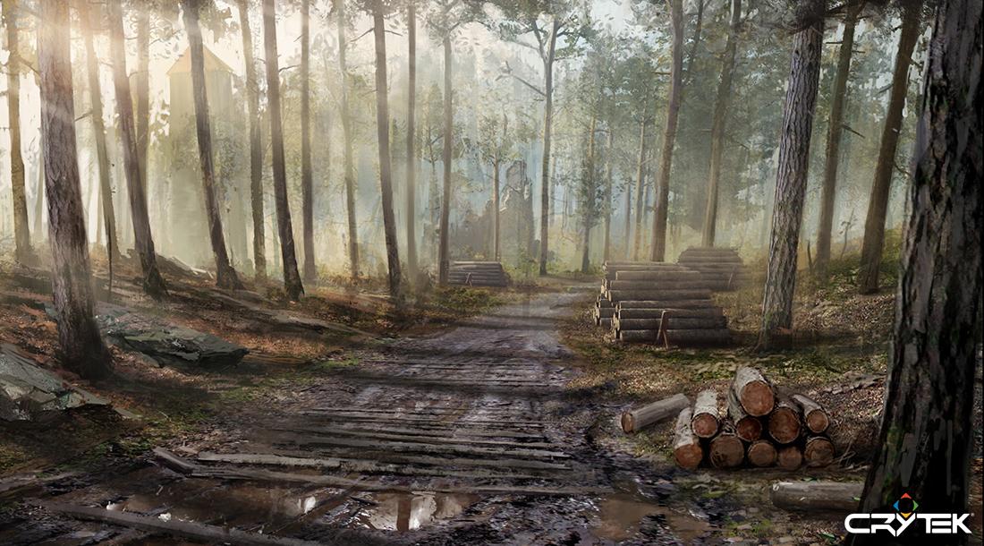 Nejzajímavější události týdne: Dead Island: Riptide, MGS: Ground Zeroes, Far Cry 3, Dishonored (35. týden) 69768