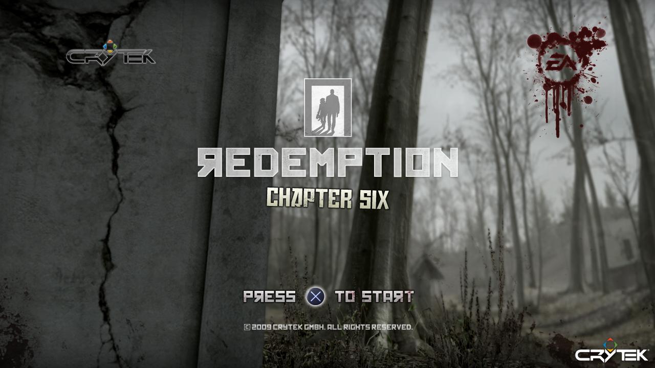 Tvůrci Crysis odhalili artworky ze zrušené hry 69788