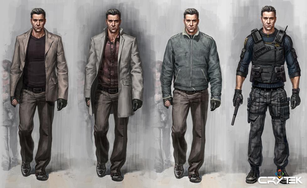 Nejzajímavější události týdne: Dead Island: Riptide, MGS: Ground Zeroes, Far Cry 3, Dishonored (35. týden) 69791