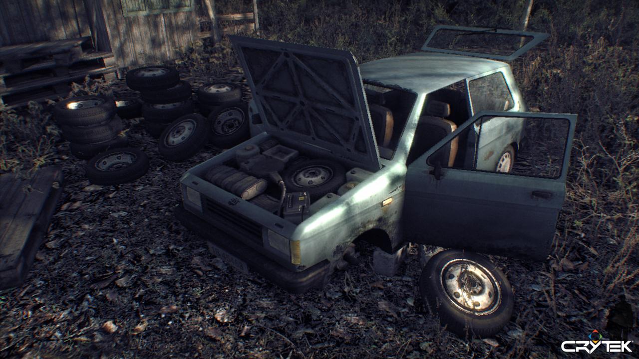 Nejzajímavější události týdne: Dead Island: Riptide, MGS: Ground Zeroes, Far Cry 3, Dishonored (35. týden) 69801