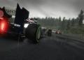 F1 2012 – zpět na okruh 69822