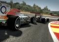 F1 2012 – zpět na okruh 69826