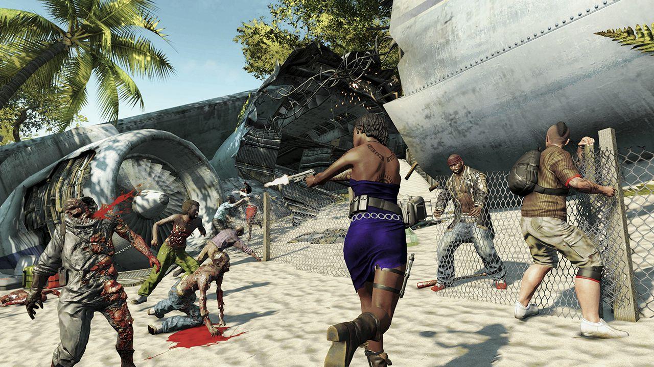 Nejzajímavější události týdne: Dead Island: Riptide, MGS: Ground Zeroes, Far Cry 3, Dishonored (35. týden) 69832
